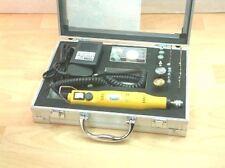 Variable Speed Mini Rotary Tool Kit - RC18