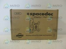 ATDEC SD-WD WALL MOUNT *NEW IN BOX*
