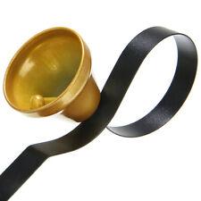 Retro Doorbell Door Hardware Bells for Shopkeepers Bell Shop Security Gift Us