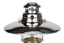 Petromax Reflektorschirm für Lampe HK350 HK500 verchromt NEU