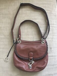 Gerry Weber Womans Shoulder Small Bag New Condition
