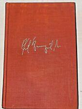 1st Edition 1st Printing HC 1973 Breakfast of Champions Kurt Vonnegut