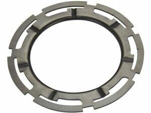 For 2005-2009 Saab 97X Fuel Pump Lock Ring Spectra 94693NR 2006 2007 2008