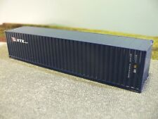 1/87 Herpa 40ft. Container NYK Line