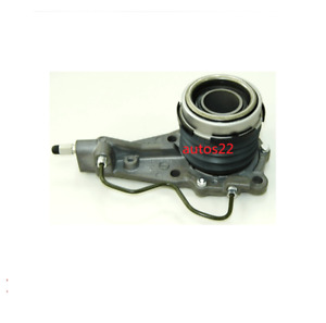 for Mitsubishi Fuso Canter FE-8 Clutch Slave Cylinder Release Bearing Assy 4M51