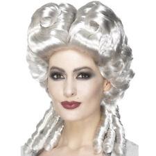 maria antonietta in vendita - Abbigliamento e accessori  0c4286916fc