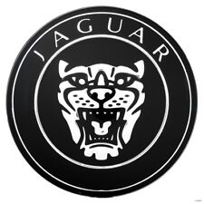 Genuine Jaguar griglia Badge XJ XK X350 da H18680 X150-B32752 C2P1594