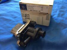 Mercedes Wärmetauscher Kraftstoff Fuel Thermostat 6040700179 für OM604, 605, 606