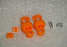 New knee repair parts Apply for Transformers MP09 JPN ver Hot Rod Rodimus Prime