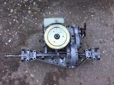 Peerless Tecumseh Getriebe 6261-P91 Rasentraktor Traktor Schaltgetriebe