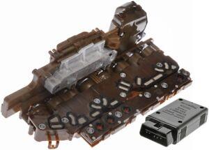 Auto Trans Module   Dorman (OE Solutions)   609-003