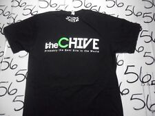 Small- The Chive Brand T- Shirt