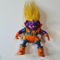 Troll Warriors Loose Figure - 1992 - Fanta the Rascal