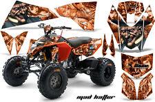 KTM 450/525 XC AMR Racing Graphics Sticker Kits 450/525XC 08-13 Quad Decals MHO