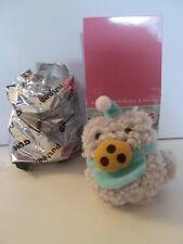 Gund - Pusheen - Blind Box - Series 8 Christmas Sweets - Stormy & Cookie