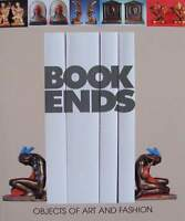 GUIDE DE PRIX/BOOK : SERRE LIVRES (bookends,art deco,arts & crafts,annees 20,30