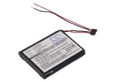 GPS Navigator Battery For GARMIN Edge 200 205 500 (P/N 361-0043-00 361-0043-01 )