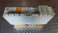 Siemens 6SN1145-1AA01-0AA1 U/E Modul Version B