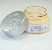 It Cosmetics CONFIDENCE IN AN EYE CREAM 0.5 fl. oz. New in Box