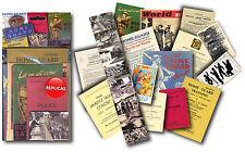 World War 2: Home Guard replica Memorabilia KS2 KS3 History/ Care Home reminisce