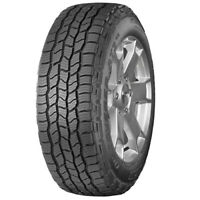 4 New Cooper Discoverer A/t3 4s  - 225x65r17 Tires 2256517 225 65 17