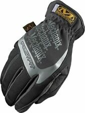 Mechanix Wear Safety & Protective Gear