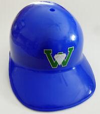 Vintage Waterloo Diamonds kid's souvenir helmet San Diego Padres 1990s LAICH