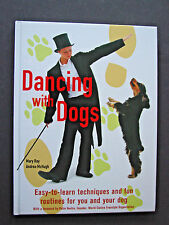 Dancing with Dogs - Mary Ray / Andrea McHugh