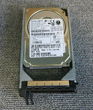 "DELL Fujitsu MAY2036RC 36.7 GB 10K RPM 16 MB SCSI (SAS) 2.5"" Hard Drive G8762"