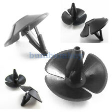 500x Hood Insulation Clips 4428987 Retainer Fit Chrysler For Dodge Ram 1500 2500