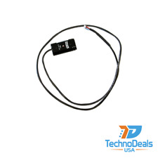 HPE BATTERY CAPACITOR PACK 660093-001 654873-003 WITH 36 INCH CABLE