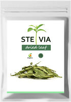 140-450g Dried Stevia leaves Natural Sweetener Organic weight loss,Sugar control