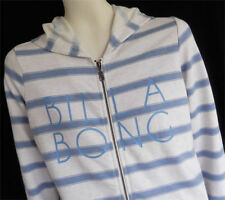 Billabong Hooded Machine Washable Jumpers & Cardigans for Women