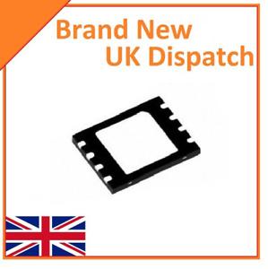 HP ELITEBOOK 840 G3 BIOS CHIP UNLOCK PASSWORD UK SELLER