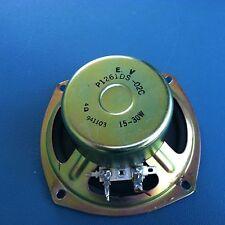 "New listing 4"" Woofer/speaker P1261Ds-02C , 4 ohms , 15-30W, #8"