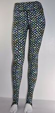 VICTORIA'S SECRET NEW VSX SPORT YOGA STIRRUP TIGHT PANTS LEGGINGS GYM XSMALL