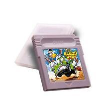 GAME BOY GB Cartridge Console Banishing Racer English version