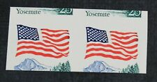 Ckstamps: Us Error Efo Stamps Collection Mint Nh Og Imperf