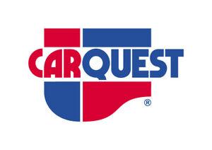 Automatic Auto Trans Filter Kit CARQUEST 96044L