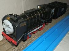 HIRO ENGINE LOCO - Tomy Tomica Trackmaster - Thomas the Tank Engine train