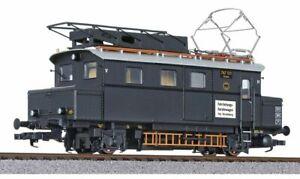 HS Liliput L136131 Akku-Turmtriebwagen 767 511  Breslau  DRG  blaugrau