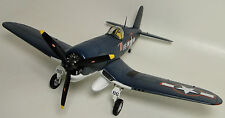 Model Aircraft WW2 Plane Airplane 1 Fighter Bomber b AirForce Built 48 2 17 f4