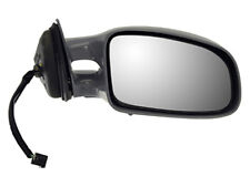 SIDE VIEW MIRROR GRAND PRIX 97 - 03 RIGHT SIDE POWER