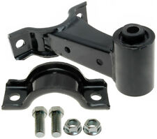 Suspension Stabilizer Bar Link-Extreme Front Right McQuay-Norris SL809