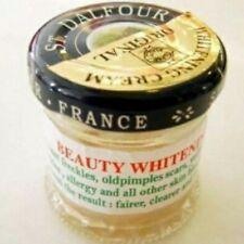 St.Dalfour Beauty Whitening Cream France Original Gold Seal Filipina Beauty