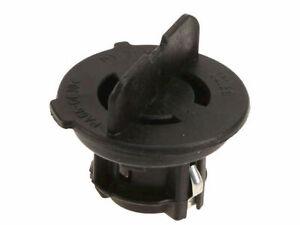 Front Turn Signal Bulb Socket For BMW 228i xDrive 230i M2 M235i M240i X1 RS16F7
