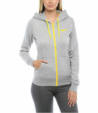 Regular Size Tracksuit Top Activewear for Women with Pockets