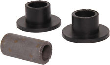 Rack and Pinion Mount Bushing-Premium Steering & Suspension Front Right Centric