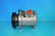 AC Compressor fits Dodge Neon Chrysler PT Cruiser  (1 Yr Warr) R77387
