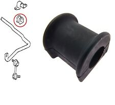 FRONT ANTIROLL BAR STABILIZER BUSH D19 FOR TOYOTA CARINA COROLLA CELICA RAV4